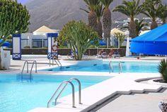 Marconfort Atlantic Gardens Bungalows is an ideal destination to have the rest that you deserve. www.marconfort.com