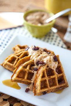 WAFFLE IRON BIRTHDAY CAKES on Pinterest | Waffle Cake, Waffles and ...
