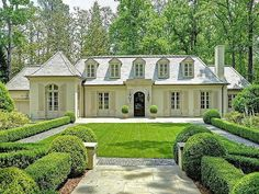 Hip Roof Creole Cottage Southern Architecture