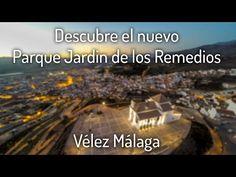 Cerro de los Remedios (Vélez-Málaga) -