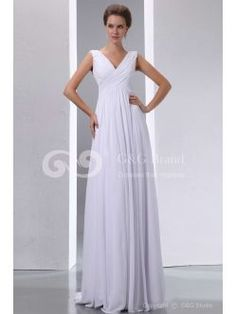 Cheap Plus Size Mother of the Bride Dresses UK for €100