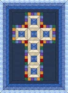 Quilting On Pinterest Flying Geese Quilt Patterns And