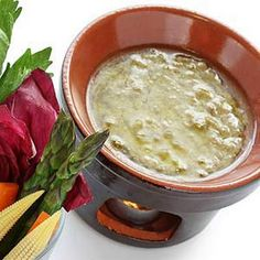 ... ; Savory Dips on Pinterest | Dips, Artichoke Dip and Baba Ganoush