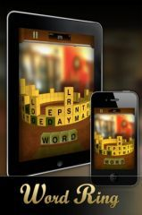 Here is our selection of iPhone apps gone free today