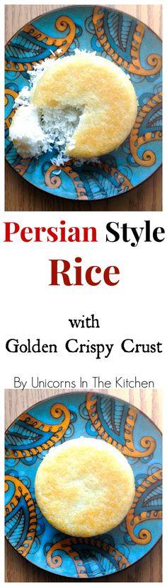 Saffron Rice   Užkandžiai / Snacks   Pinterest   Saffron Rice, Rice ...