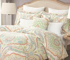Bed Linens And Duvet Cover On Pinterest Magical Thinking