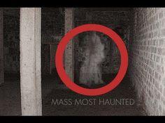 The Ghost Hunt: How Paranormal Investigators Seek Real Evidence of Haunted Happenings | Paranormal Tube