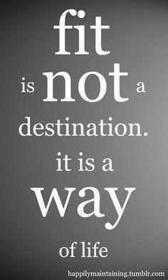 motivation #dryjuly