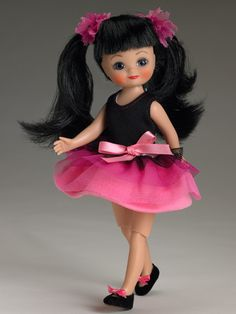 """2006 - Betsy's Birthday Party"""" 