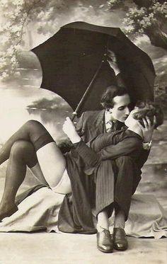 #VintagePhotos #1920s