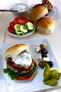 ... salsa verde roasted salsa verde salsa verde salsa verde turkey burger
