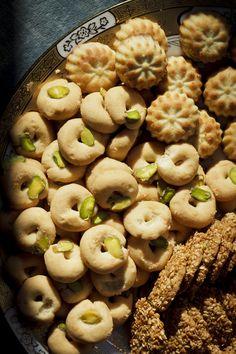 ... sweets on Pinterest | Ramadan Sweets, Turkish Dessert and Pistachios