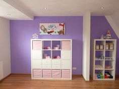 speelmat DORA 80x120 image 1  kamer 1 roze  Pinterest  Products