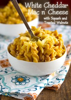 Garlic & Bacon Macaroni and Cheese | Recipe | Roasted Garlic, Macaroni ...