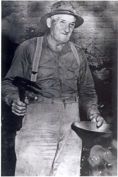 Gold Mining History | Dahlonega Georgia
