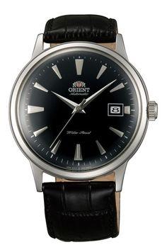 Orient Watch - ER24004B