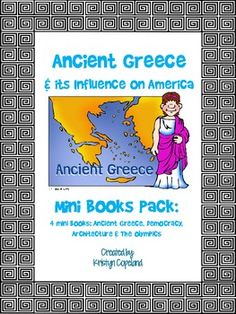 a research on the greeks influence on american democracy Ancient greek contributions it is always important to look to the past in order to move towards the future this was done in the formation of western society, and more specifically the formation of american society.