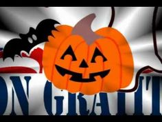 HALLOWEEN (Operation Gratitude's Halloween Candy Buy Back Program): Kids...sell your candy to a participating dentist and they'll send it to deployed military. Share the treats! www.operationwearehere.com