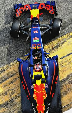 formule 1 barcelona 2015 kwalificatie