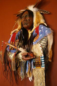 nude native american girls amature