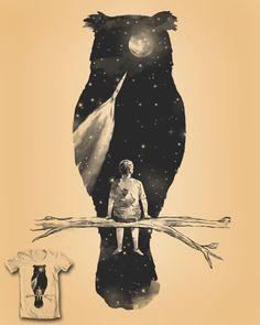 I Have a Dream by fhigi25