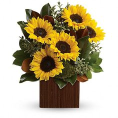 1800flowers usa