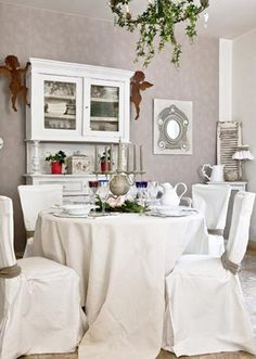 Settings On Pinterest Rustic Dining Rooms French Country Dining
