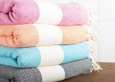 Hey, I found this really awesome Etsy listing at https://www.etsy.com/listing/187902729/cotton-throw-turkish-towel-beach-blanket