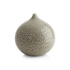 Decorating accessories on pinterest crate and barrel for Crate and barrel peru