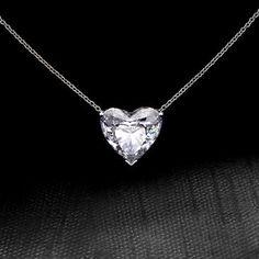 dear wendy hate necklace from boyfriend