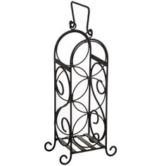 Kisses additionally 525718135 in addition Wrought Iron Gate Door Fence 376607401 also Celticviking Knotwork besides Muslim Islam Wallstickers Art Vinyl Wall Stickers Hihg Qualitydecorationblack 10652563. on artistic door s