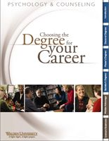Guidance Counselor what subjects will you be taking in college for a teaching degree