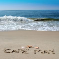 cape may mature personals 100% free online dating in cape may 1,500,000 daily active members.