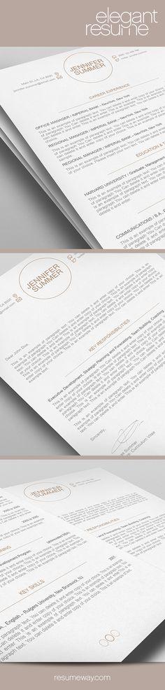 msn resume templates - Msn Resume Templates