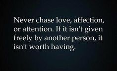 gotta remember this