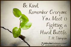 Quote posted at http://www.5minutesformom.com