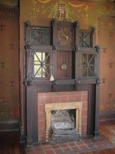 Keep Me Warm On Pinterest Fireplaces Marble Fireplaces And Tiled
