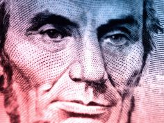 What Teachers Can Learn From Lincoln