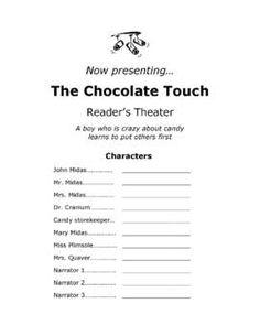 boston tea party readers theater pdf