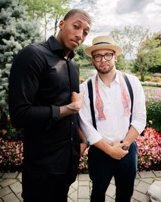 1•1•Six | clique • on Pinterest | Andy Mineo, Rapper and Trips