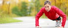 25 Exercises You Need to Be Doing