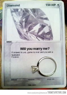 how to let the personal understand the proposal