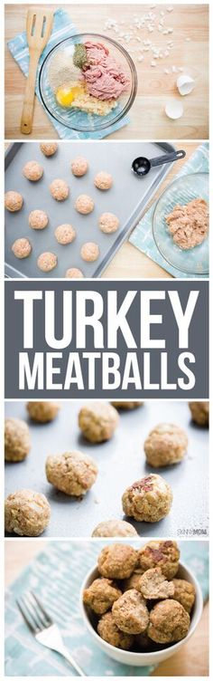 Foodies on Pinterest | Mac Cheese, Brie and Chicken Thigh Recipes