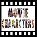 Movie Characters