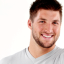 Heck Yes, Tim Tebow!