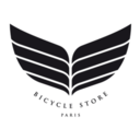 bicyclestore