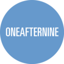 OneAfterNine