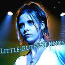 little-buffy-things