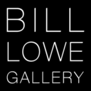 billlowegallery.tumblr.com