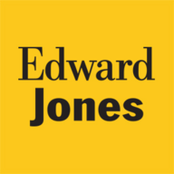 Secrets To Investment Success From Edward Jones Investing Wealth Management Financial Advisors